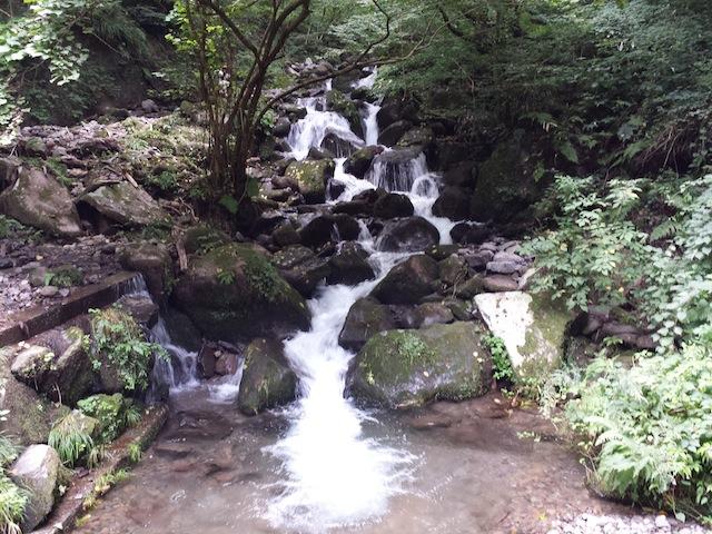 雨滝_f0192307_14313695.jpg