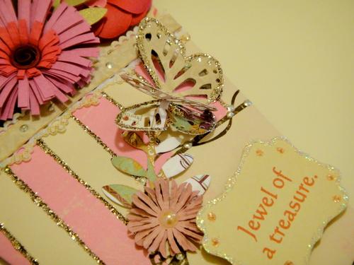 ご出産お祝いカード_b0301949_20112247.jpg