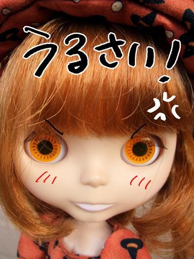 b0059664_891369.jpg