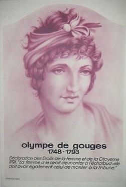 仏、「歴史上の偉人に女性を増やせ」_c0166264_18395882.jpg