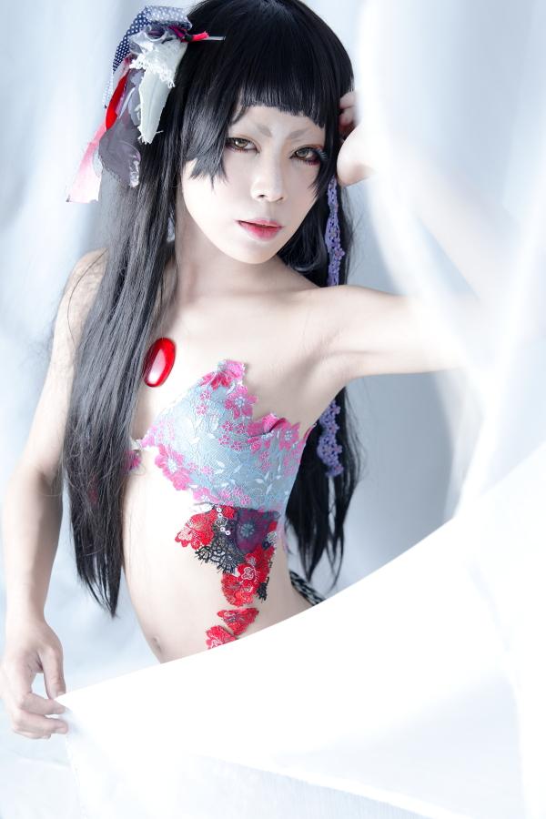 b0240065_1235388.jpg