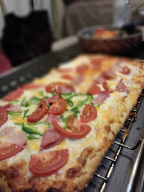 コストコでピザを買う_b0019674_13172291.jpg