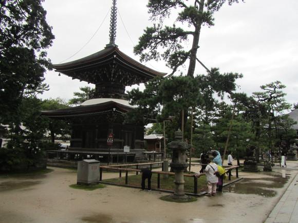 天空の「竹田城跡」①_a0100706_17405067.jpg