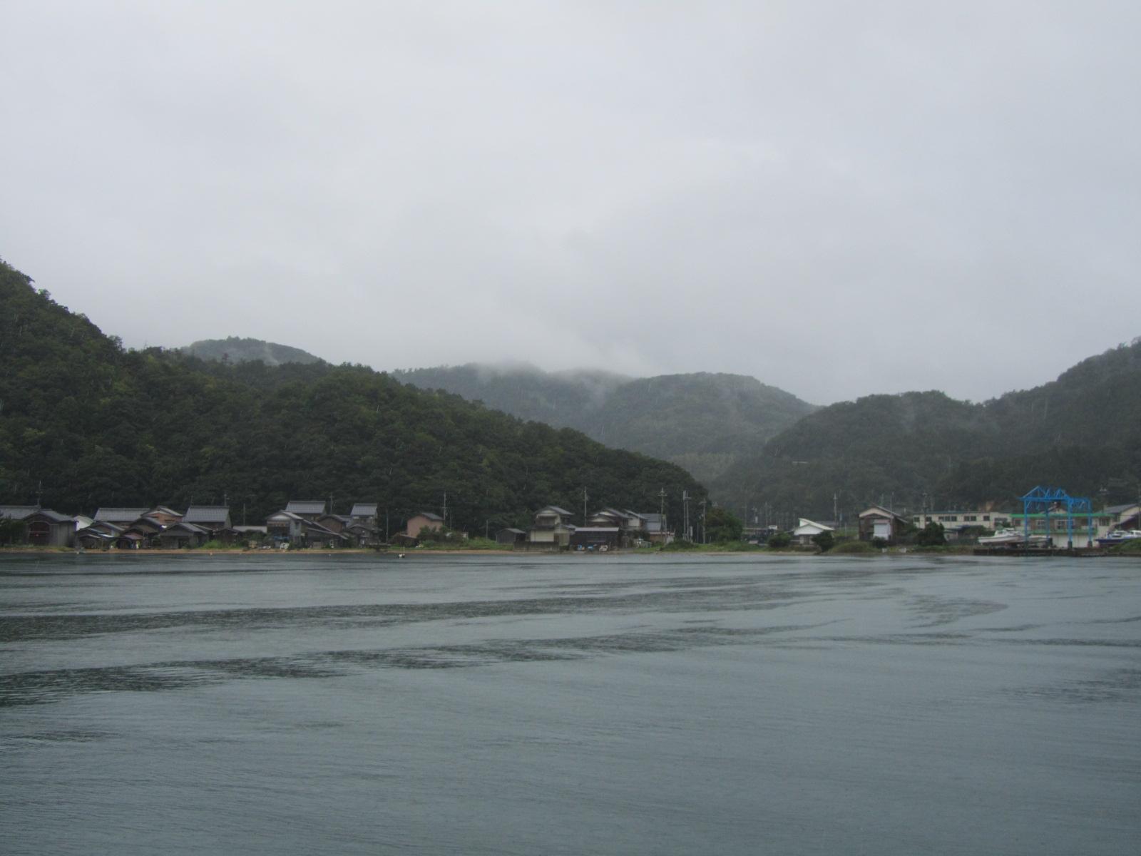 天空の「竹田城跡」①_a0100706_17434898.jpg