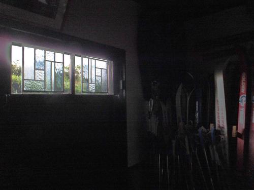 旅先の風景:2013年夏・信州(6)_f0155808_104635.jpg