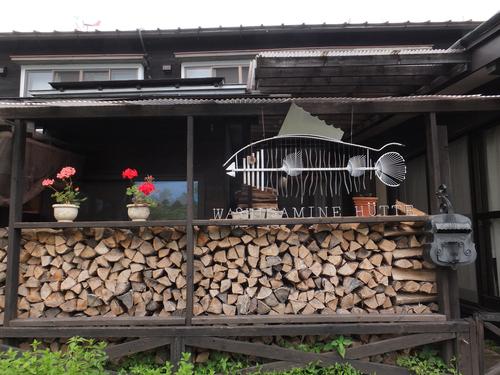 旅先の風景:2013年夏・信州(6)_f0155808_1048792.jpg