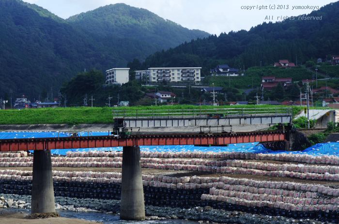 井原川橋梁(因原の鉄橋)の現在_d0309612_22185243.jpg