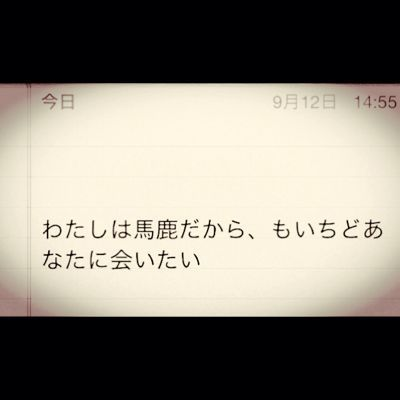 c0018516_873618.jpg