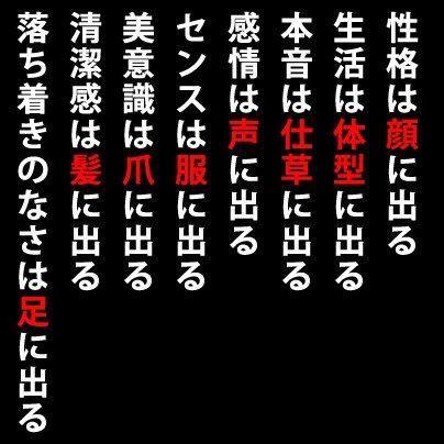 f0031417_7541552.jpg