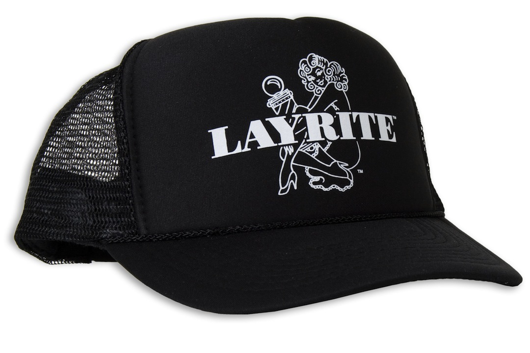 LAYRITE POMADE OUR GEAR_c0289919_14523042.jpg