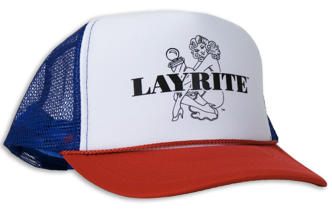 LAYRITE POMADE OUR GEAR_c0289919_14531256.jpg