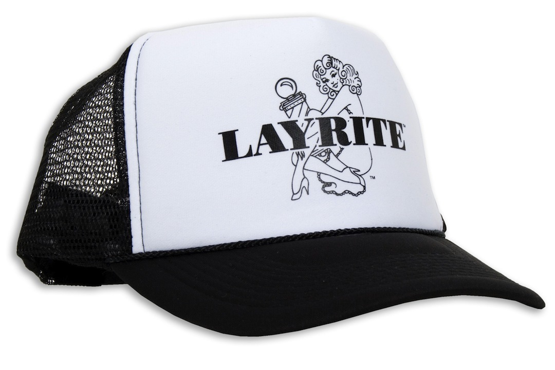 LAYRITE POMADE OUR GEAR_c0289919_1453345.jpg