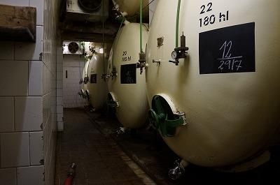 České pivo プラタンビール _f0206019_11364447.jpg