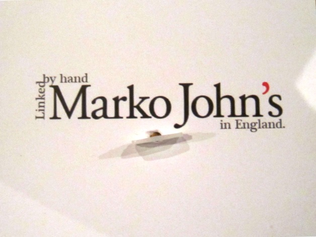 """Marko John\'s\"" Superior British Socks ご紹介_f0191324_9275885.jpg"