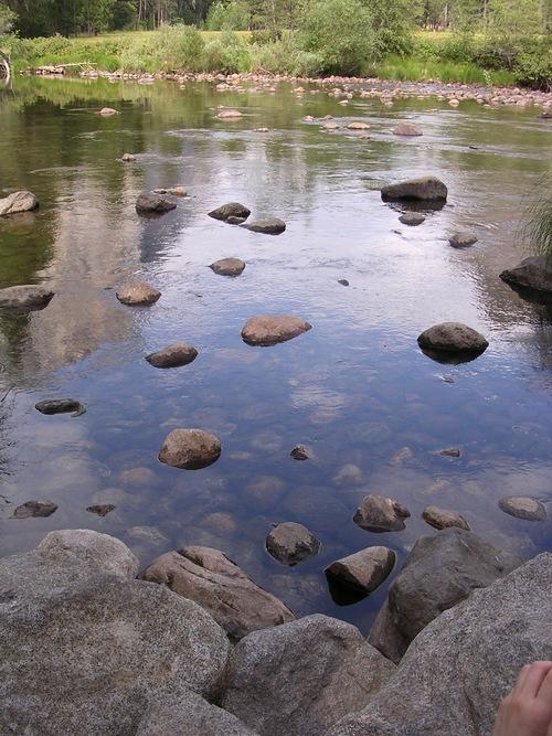 ヨセミテ公園_e0295926_1944434.jpg
