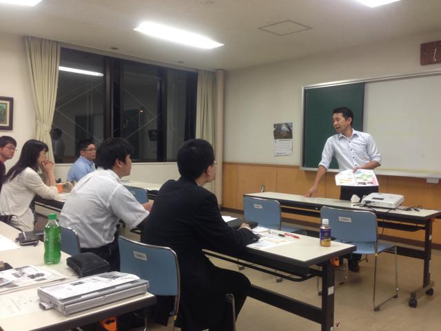 【報告】未来・秋桜・ちはやふる合同例会_e0252129_228242.jpg