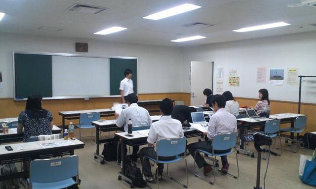 【報告】未来・秋桜・ちはやふる合同例会_e0252129_228352.jpg
