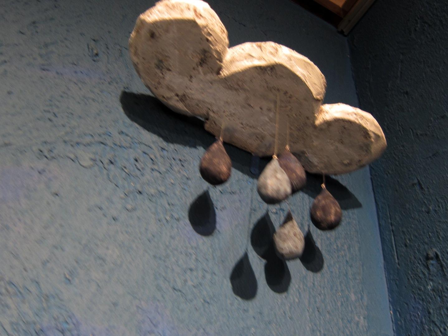 2207)「経塚真代 KEIZUKA MASAYO 造形作品展 『ちいさくて見えない星』」エスキス 9月5日(木)~10月1日(火)_f0126829_12133021.jpg