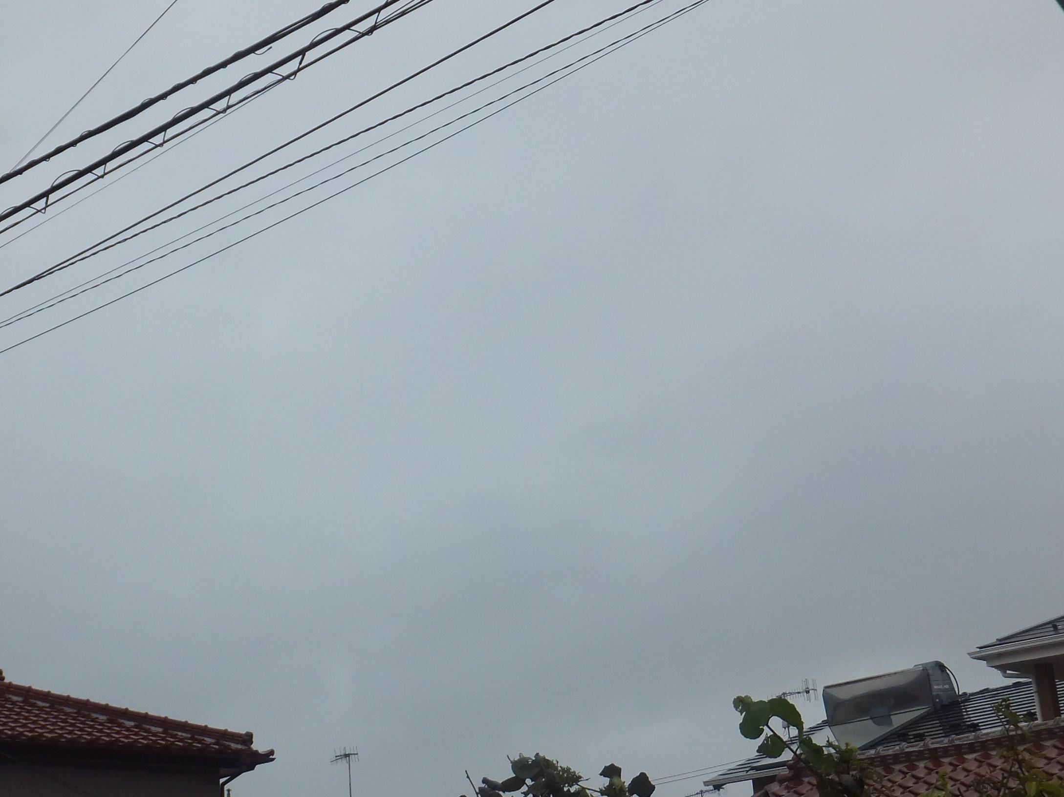 台風襲来....パソコン異常!(gat-user-id.jp)_b0137932_9362985.jpg