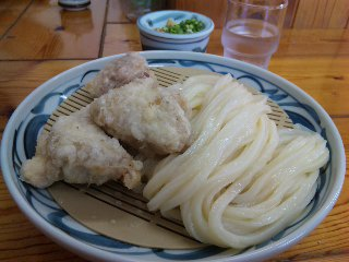 blog:台風一過_a0103940_12521438.jpg