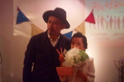 """結婚パーチー富山市&SOIL&\""""PIMP\""""SESSIONS_d0100143_11562281.jpg"""