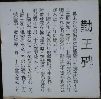 b0301550_199838.jpg