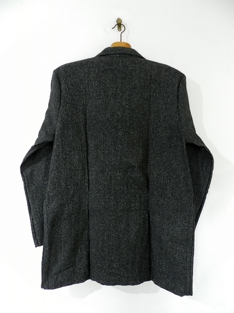 Black chambray work jacket_f0226051_1244576.jpg