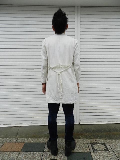 Black chambray work jacket snaps_f0226051_21531562.jpg