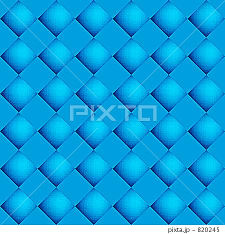 b0161652_104444.jpg