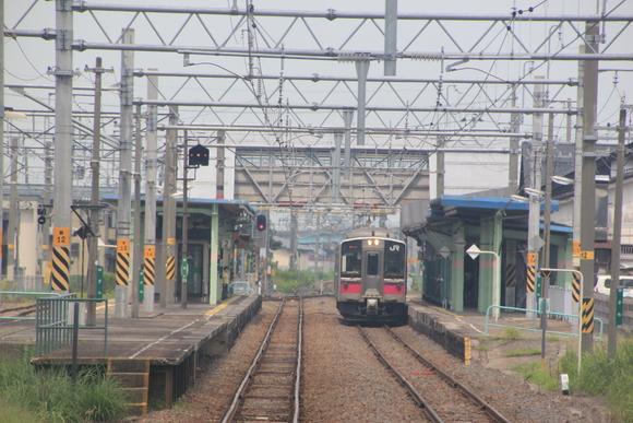E6系 秋田新幹線_d0202264_7254851.jpg
