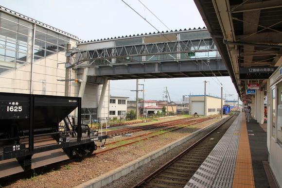 E6系 秋田新幹線_d0202264_7313412.jpg