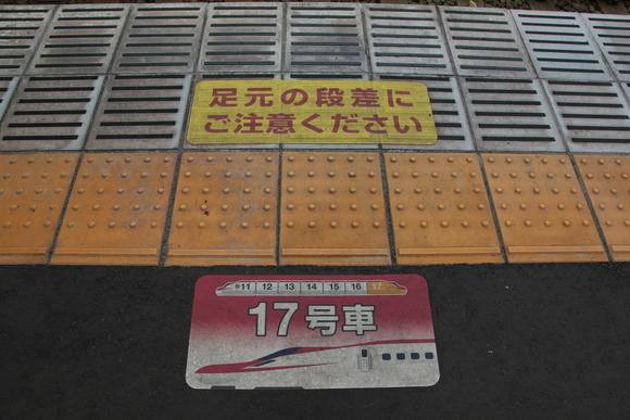 E6系 秋田新幹線_d0202264_7321522.jpg