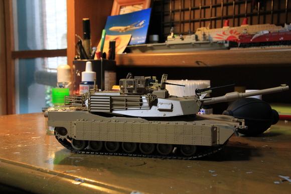 M1A2 SEP TUSKⅡ_d0202264_8593169.jpg