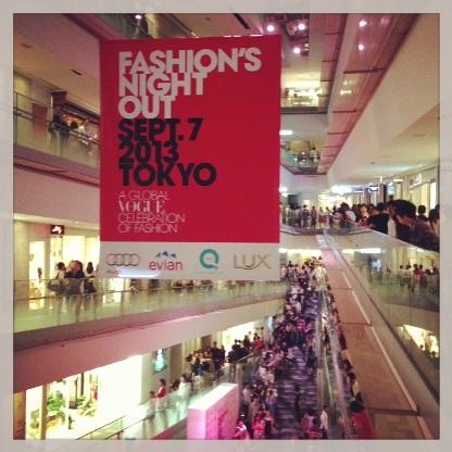 ★FNO in TOKYO!!_b0189667_22495654.jpg