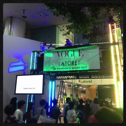 ★FNO in TOKYO!!_b0189667_2250187.jpg