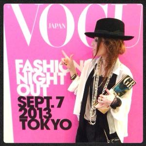 ★FNO in TOKYO!!_b0189667_234866.jpg