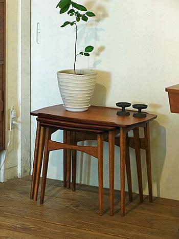 nesting table_c0139773_15501678.jpg