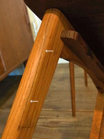 nesting table_c0139773_16133042.jpg