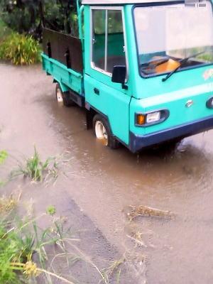 大雨台風_c0108174_21333265.jpg