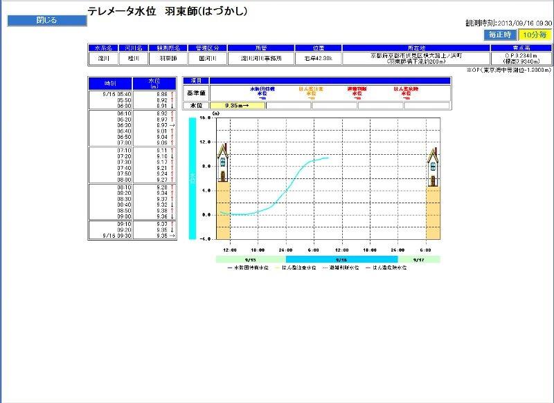 c0003475_16036.jpg