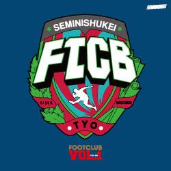 FOOT CLUB(DJ Highschool + DJ Bison)_d0246877_0382034.jpg