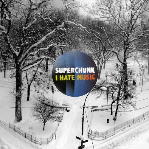 superchunk _b0048882_16115644.jpg