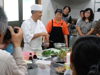 分けとく山野崎さんの料理教室_d0027486_11252349.jpg