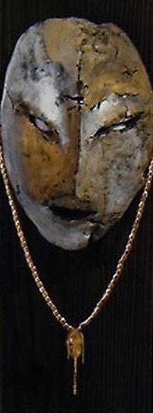 イタチョコ=ラショウの仮面と仮面ダンス_a0131787_16573024.jpg