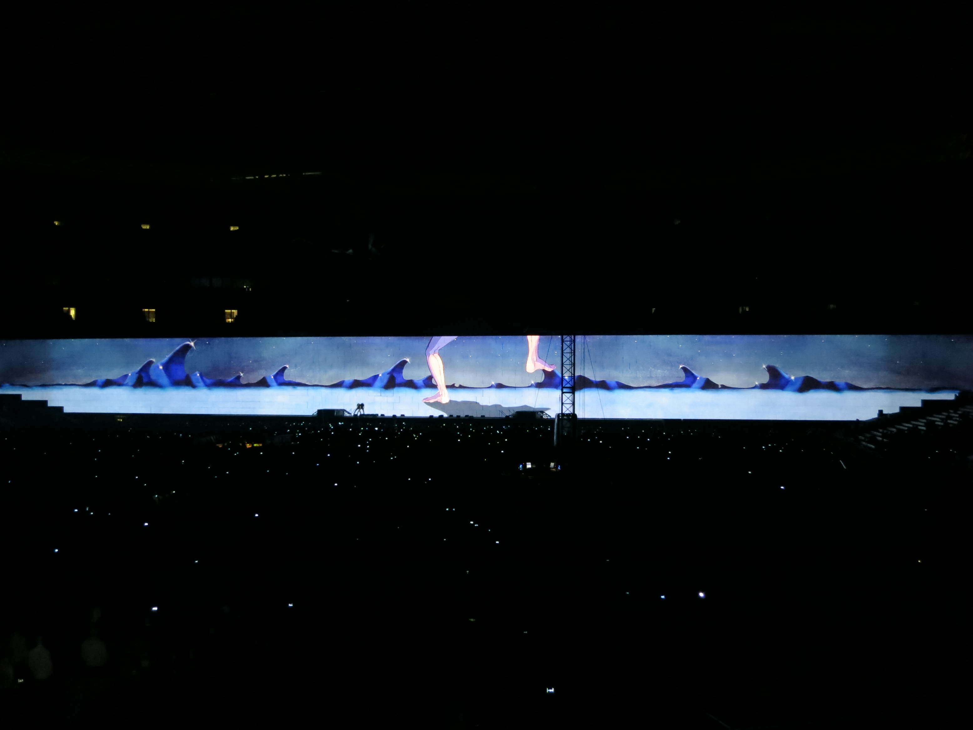 The Wall   Roger Waters _a0137487_430171.jpg
