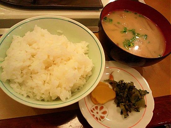 熊本 馬刺・馬焼肉 『らむ』_d0022799_18543114.jpg