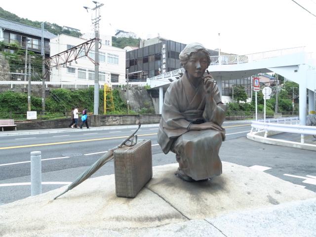 岡山⇔尾道おでかけパス_f0197703_1201817.jpg