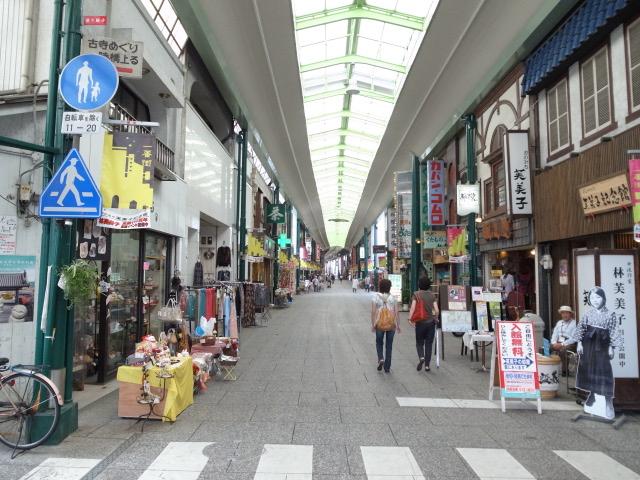 岡山⇔尾道おでかけパス_f0197703_1212491.jpg