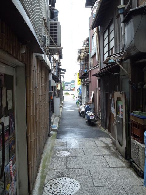 岡山⇔尾道おでかけパス_f0197703_122484.jpg