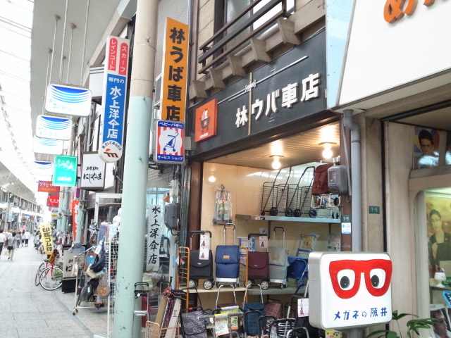 岡山⇔尾道おでかけパス_f0197703_1233746.jpg